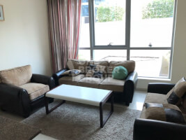 Penthouses for Sale in Marina Wharf 2