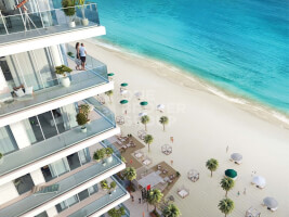 Apartments for Sale in Sunrise Bay