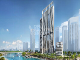 Apartments for Sale in Dubai Harbour, Dubai