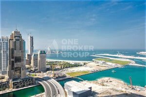 Property for Sale in Princess Tower