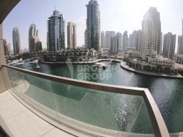 Apartments for Sale in Damac Hills (akoya By Damac), Dubai