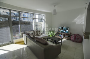 Property for Sale in Fairfield Tower