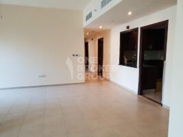 Property for Sale in Amwaj 4