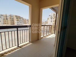 Apartments for Sale in Mina Street