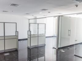 Office Spaces for Sale in Dubai, UAE