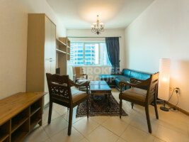 Duplexes for Sale in DEC Towers