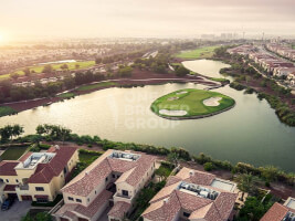 Property for Sale in Jumeirah Golf Estates
