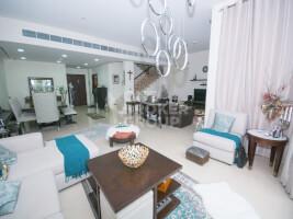 Townhouses for Sale in Jumeirah, Dubai