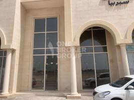 Retails for Sale in Downtown Jebel Ali, Dubai