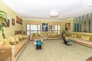 Property for Sale in Murjan
