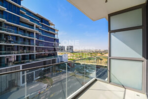 Apartments for Sale in DAMAC Hills, Dubai