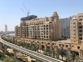 Apartments for Sale in Al Hamri