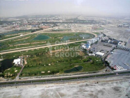 Property for Sale in Nadd Al Sheba