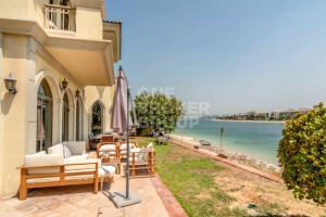 Property for Sale in Garden Homes