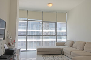 Property for Sale in Ny Style Duplex Penthouse 4 Bed Sea View