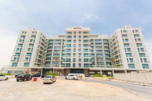 Property for Sale in Dubai Studio City