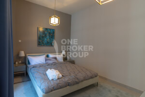 Duplexes for Sale in Al Bateen Residence