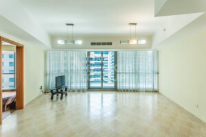 Property for Sale in The Waves Tower A