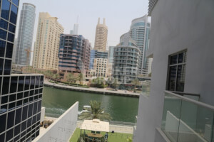 Villas for Sale in Marina Wharf 2
