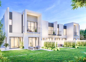 Property for Sale in Dubailand