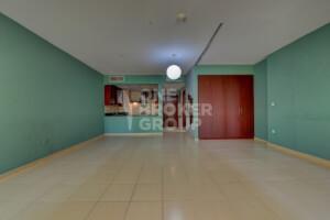 Property for Sale in Murjan 2