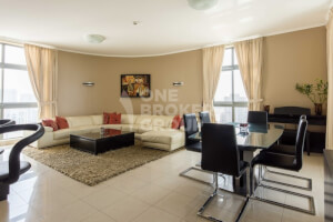Residential Properties for Sale in The Links West Tower, Buy Residential Properties in The Links West Tower