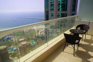 Residential Apartment for Sale in Botanica, Buy Residential Apartment in Botanica