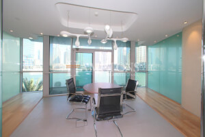 Property for Rent in Dubai Marina