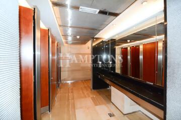Office Spaces for Rent in Downtown Dubai, Dubai