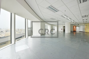 Office Spaces for Rent in Park Place Tower