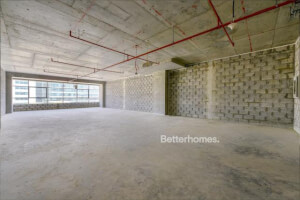 Property for Sale in Greens