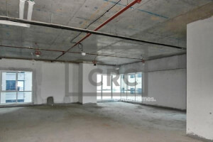 Office Spaces for Rent in Latifa Tower