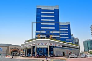 Office Spaces for Rent in Deira, Dubai