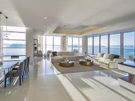 Property for Rent in Serenia Residences East