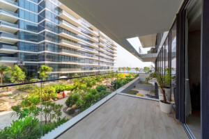 Property for Rent in Serenia Residences West
