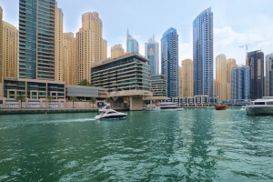 Retails for Rent in Dubai Marina, Dubai