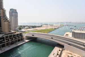 Villas for Sale in The Address Dubai Marina