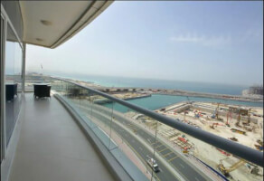 Penthouses for Sale in The Belvedere