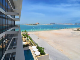 Apartments for Sale in Serenia Residences West
