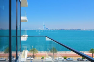 Apartments for Sale in Serenia Residences North