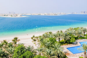 Property for Sale in Dream Palm Residence