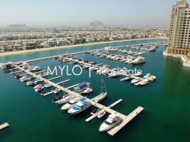 Property for Rent in Oceana Pacific