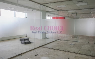 Full Floors for Rent in Dubai, UAE