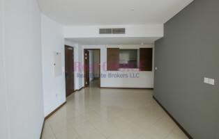 Apartments for Rent in Dubai Festival City, Dubai