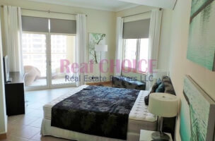 Property for Rent in Al Das