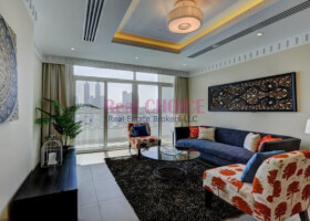 Residential Apartment for Rent in Al Wasl, Rent Residential Apartment in Al Wasl