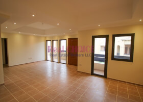 Residential Villa for Rent in Mirdif, Rent Residential Villa in Mirdif