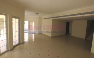 Villas for Rent in Dubailand, Dubai