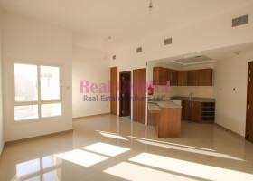 Apartments for Rent in Remraam, Dubai