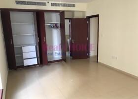 Apartments for Rent in Jumeirah Beach Residences, Dubai